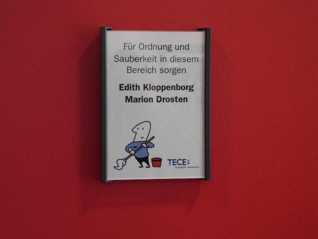 Edith_Kloppenborg_versorgte_alle_bestens_vielen_Dank