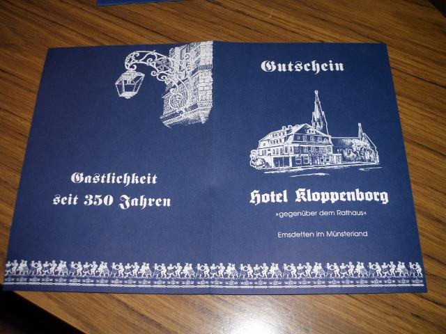 Gutschein_als_Dankeschoen_an_Frau_Kloppenborg