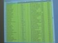 P1030155 - Kopie