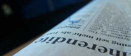 Bild_einer_Zeitung