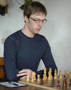 Johannes Hedwig