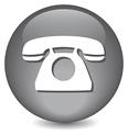 Symbol_Telefon
