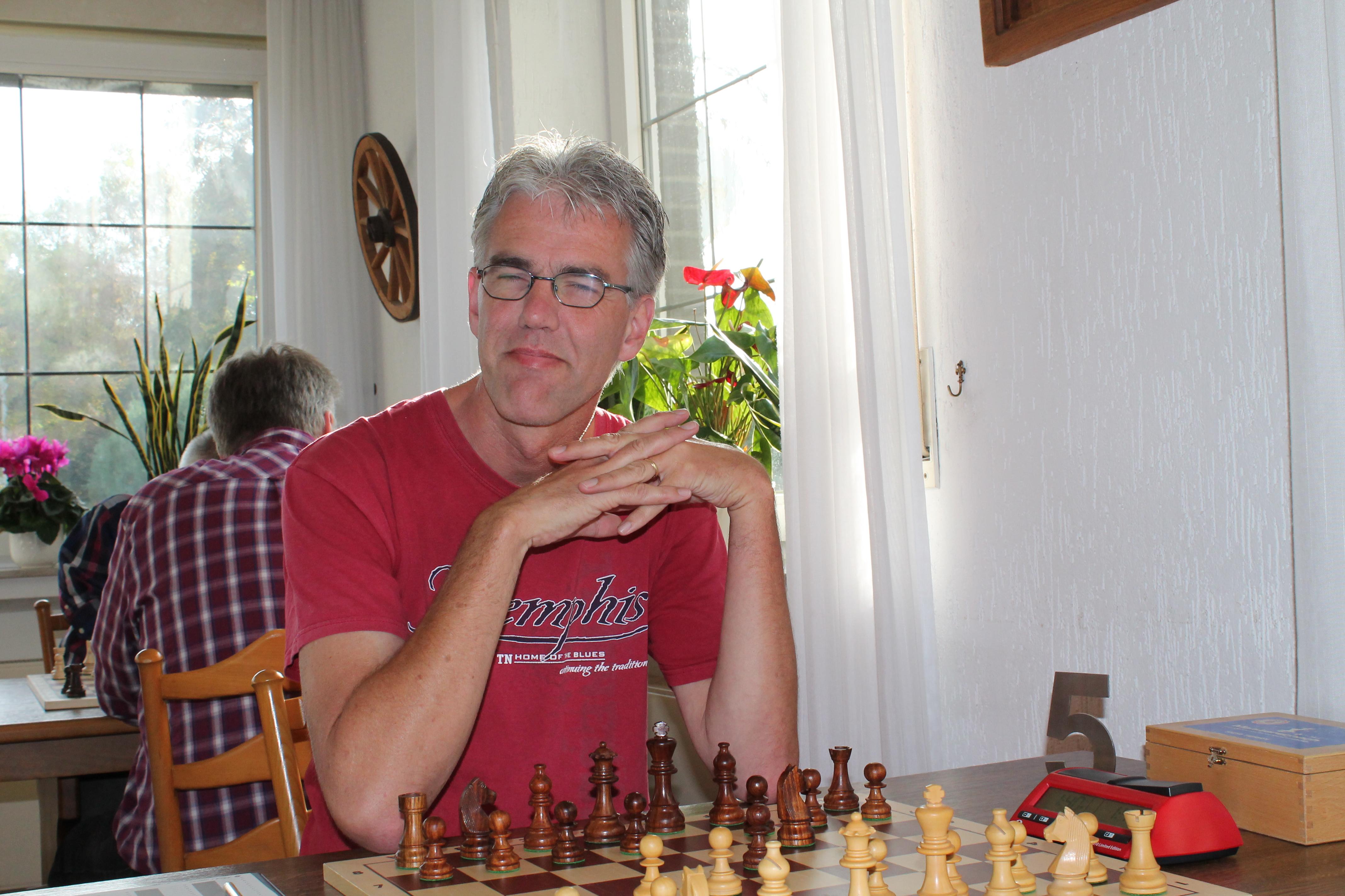 1:0 für Emsdetten: Regobert Eijkelkamp