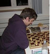 Daniel Böhlich
