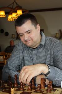 Christian Wienker